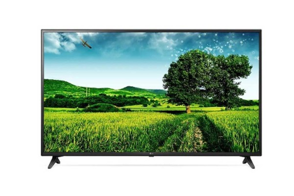 Bảng giá Smart Tivi LG 4K 55 inch 55UM7100PTA, Voice Control, Wireless Connectivity, magic remote, bluetooth connectivity, youtube, DTS Audio, Mobile Screen Mirroring