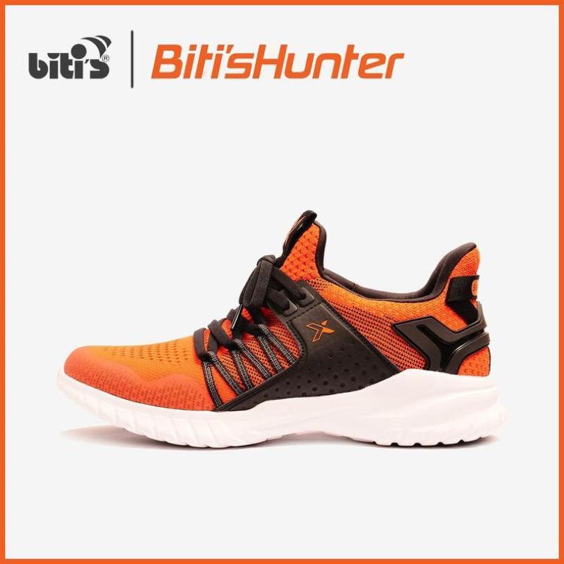 Giày Thể Thao Cao Cấp Nam Biti's Hunter X - Summer 2K19 ADVENTURE COLLECTION - DSMH01100CAM giá rẻ