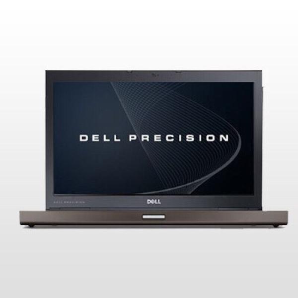 Bảng giá Laptop máy trạm Dell Precision M4700 Core i7-3740QM / 8gb Ram / 128gb SSD / VGA Quadro K1000M / 15.6 Full HD Phong Vũ