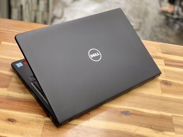 Bảng giá Laptop Dell Vostro 15 - 3568 , i7 7500U 8G SSD128+500G Vga 2G Keng Vân Tay Giá rẻ Phong Vũ
