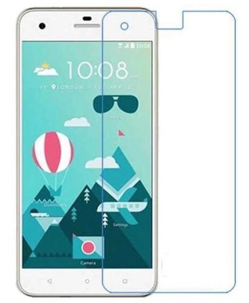 Kính cường lực HTC 10 Pro kính trong suốt