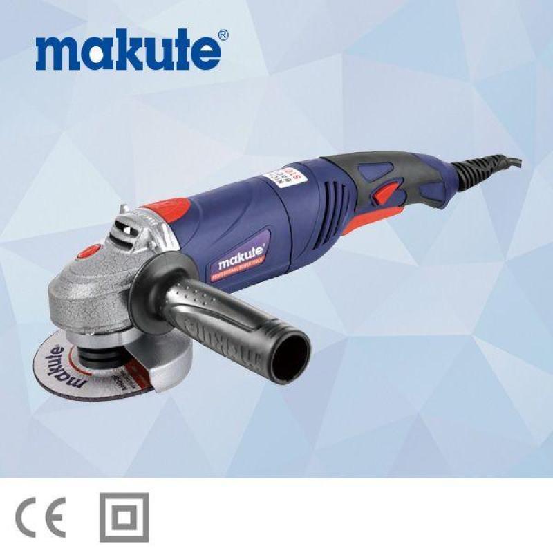 may mai cam tay , may mai mini , may mai cam tay mini , máy mài cầm tay Makute AG016-L đường kính 100mm công suất 780w, máy mài cầm tay , máy mài mini , máy mài tay dài , máy mài , máy mài động cơ dây đồng