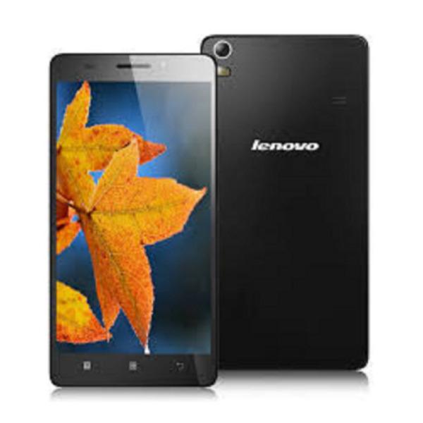 Smartphone Giá Rẻ Lenovo S8 (Lenovo A7600-m) 2sim  - Hàng Chính Hãng