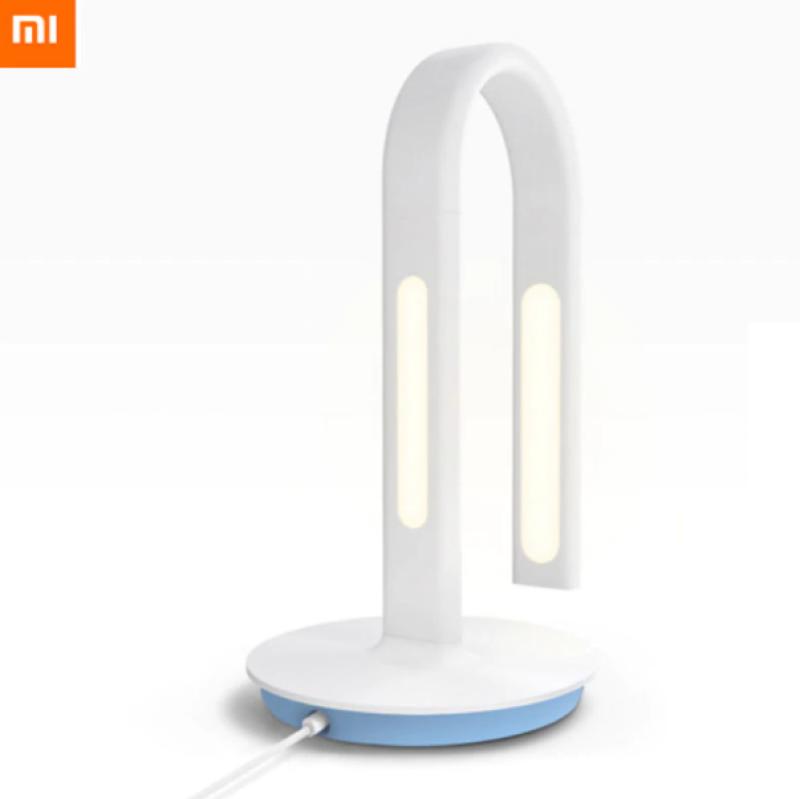 Đèn bàn Philips thông minh Xiaomi Mijia philips table Lamp 2S