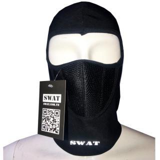 Khăn trùm SWAT X2 mẫu mới thumbnail