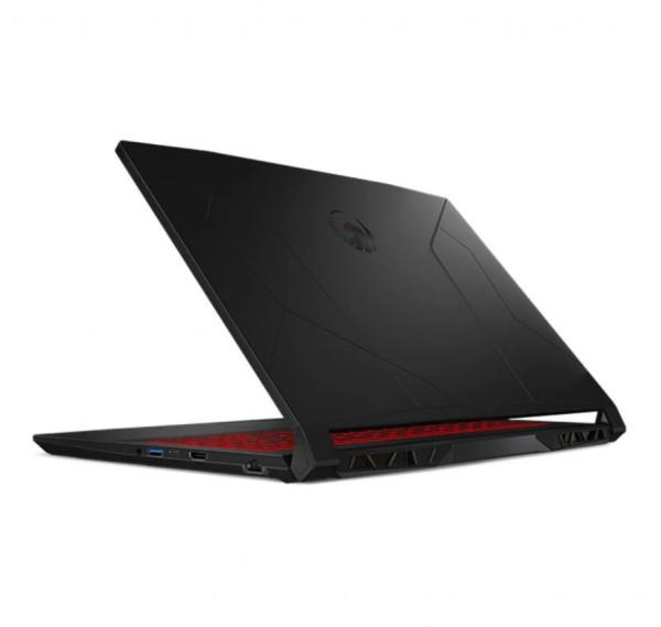 Bảng giá Thay vỏ laptop MSI Bravo 15 B5DD Phong Vũ