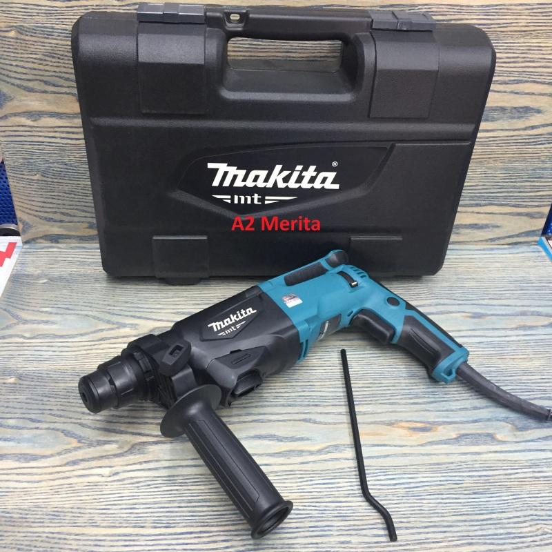 Máy khoan động lực 2 chức năng 710W Makita M8700B.