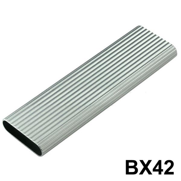 Bảng giá Box ổ cứng SSD M.2 SATA vỏ nhôm USB3.0 BX22 BX24 BX42 Phong Vũ