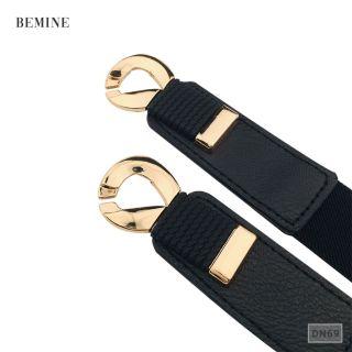 Đai váy thời trang BEMINE DN69 thumbnail