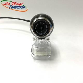 Webcam Covid 20E 1080P Fullhd Có Mic thumbnail