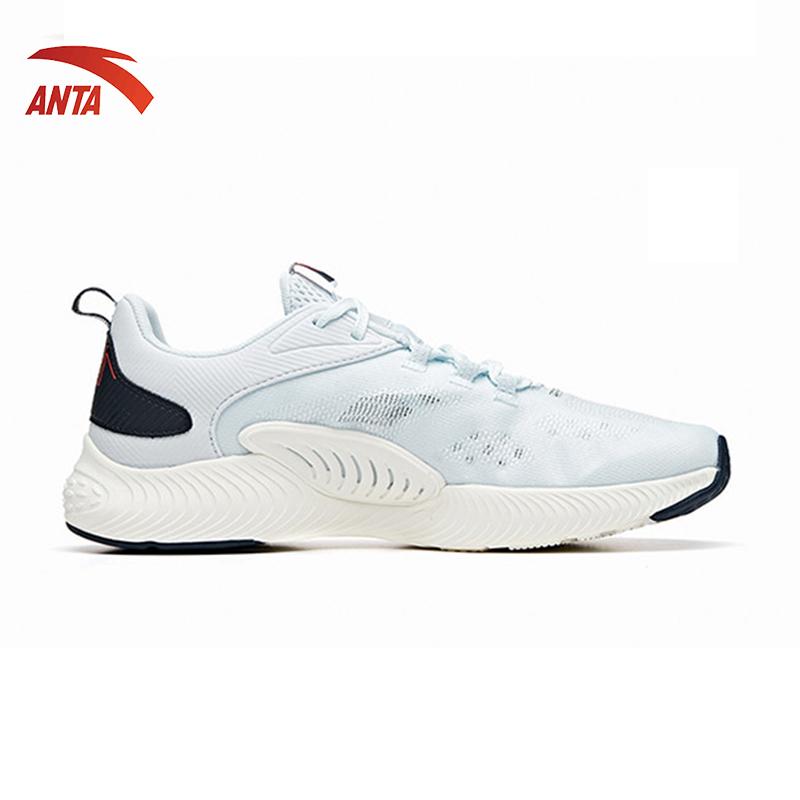Giày chạy thể thao nam Anta 812025587
