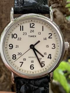 Đồng hồ nam TIMEX của Thụy Sỹ thumbnail
