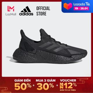 adidas RUNNING X9000L4 Shoes Nam Màu đen FW8386 thumbnail