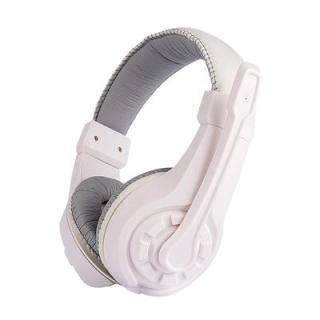Tai nghe G1 chụp tai chuyên Game Có mic đàm thoại ( dùng tốt cho cả điện thoại và máy tính ) thumbnail