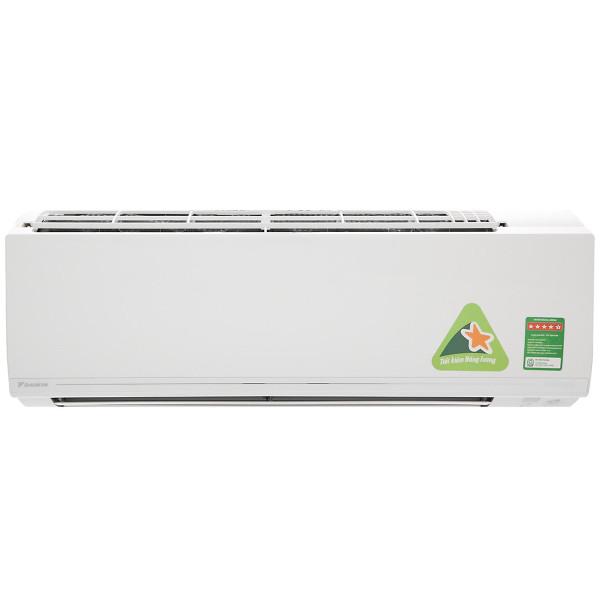 Máy lạnh Daikin Inverter 1.0 HP ATKC25UAVMV - Hàng chính hãng