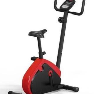 Xe đạp tập thể dục DDS-9200 thumbnail
