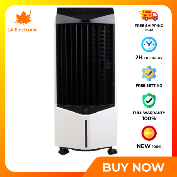Bảng giá Installment 0% - Air conditioning fan Boss S-106
