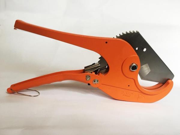 Kéo Cắt Ống Nhựa Pvc 63mm Asaki Ak-0087 siêu sắc,thiết kế tiện dụng vừa tay[PW][HTS]