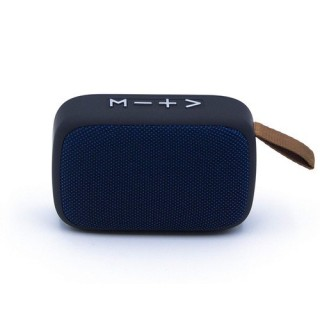 Loa Bluetooth mini G2 thumbnail