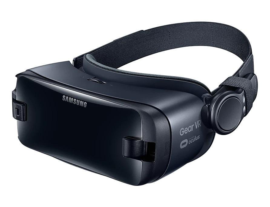 Giá Kính thực tế ảo Samsung Gear VR SM-R325 - Hàng Chính Hãng