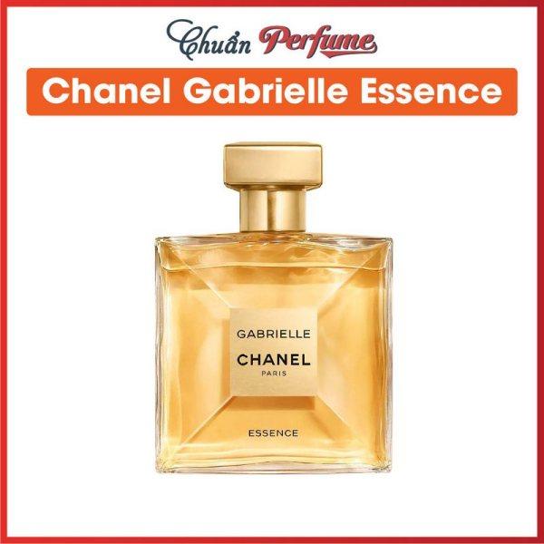 Nước Hoa Nữ Chanel Gabrielle Essence EDP 150ml » Authentic Perfume