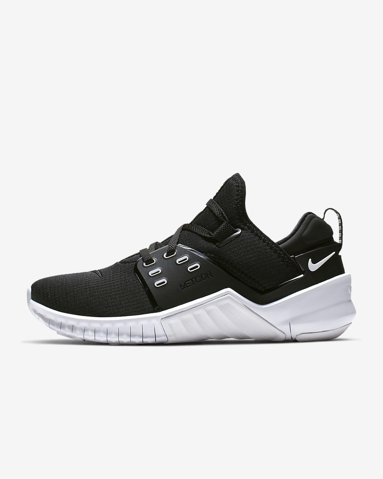 Nike - Giày tập luyện nữ Nữ WMNS NIKE FREE METCON 2