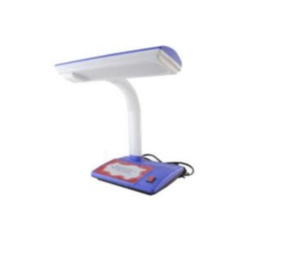 Đèn Học Bảo vệ Thị lực Rạng Đông RD-RL-01.LED - Bảo Hành 24 Tháng