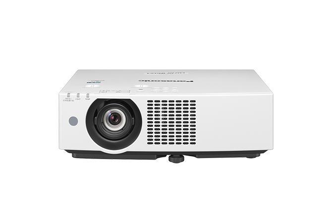 Bảng giá Máy Chiếu Panasonic PT-VMZ60