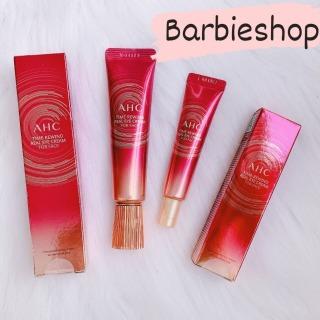 Kem Dưỡng Mờ Nếp Nhăn Mắt AHC Eye Cream (Mẫu Mới)12ml-30ml thumbnail