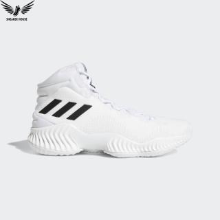 Giày bóng rổ Adidas Pro Bounce 2018 AC7429 thumbnail