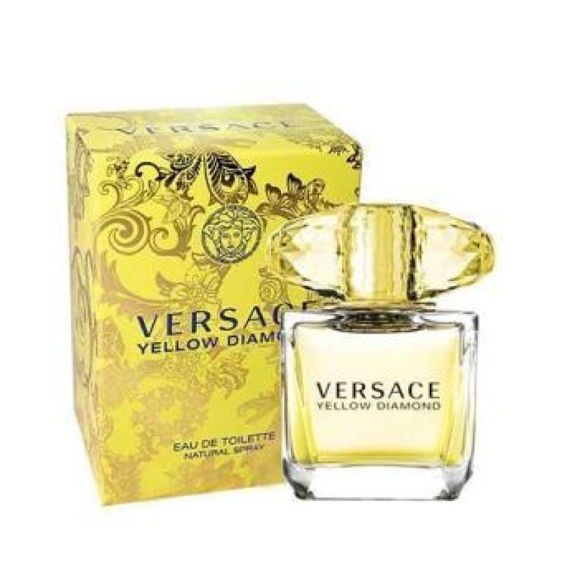 Nước hoa cao cấp 5ml mùi thơm quyến rũ (chai mini)