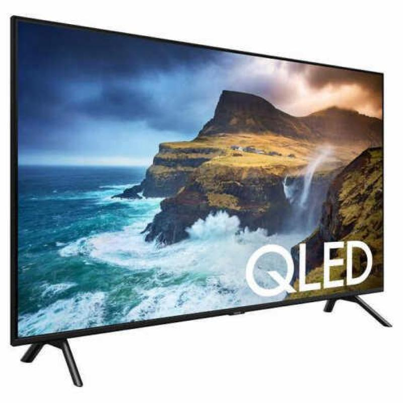 Bảng giá Samsung UA-82NU8000KXXS 82  Ultra HD 4K Smart TV