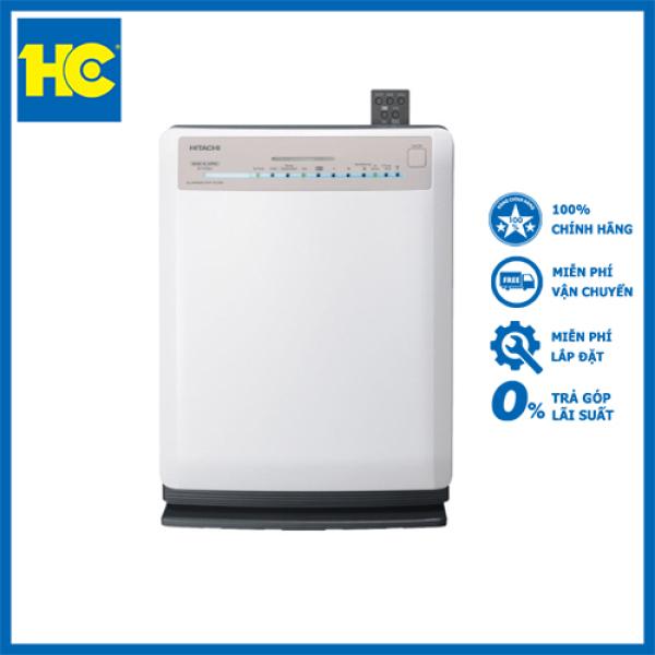Máy lọc không khí Hitachi EP-PZ50J