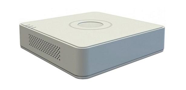 Đầu ghi hình camera IP 8 kênh HIKVISION DS-7108NI-Q1 / DS-7108NI-Q1/8P