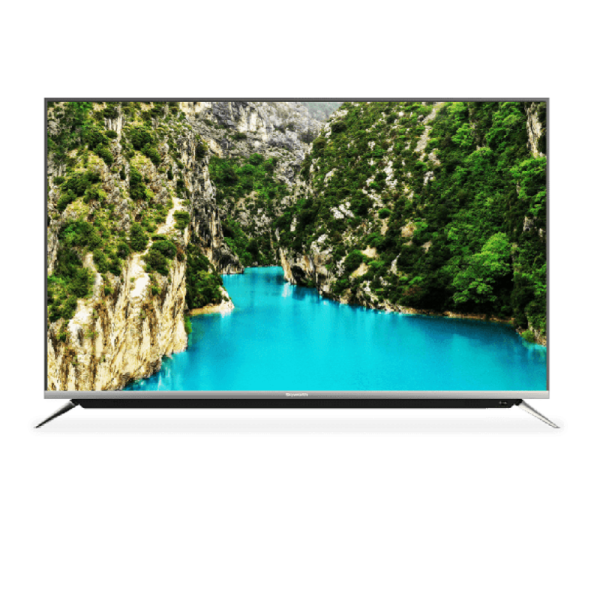 Bảng giá Smart Tivi Skyworth 49 inch 49G6, 4K HDR, Android