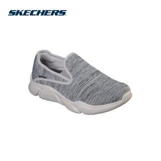 Skechers Nam Giày Thể Thao Drafter Sport - 52945-GYBK 3
