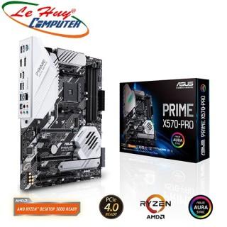 Mainboard Asus Prime X570-Pro Csm Am4 thumbnail