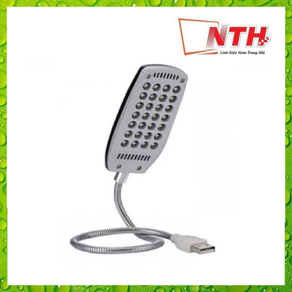 Bảng giá ĐÈN LED 28 BÓNG USB Phong Vũ