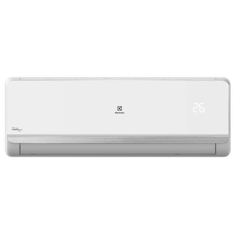 Bảng giá Máy lạnh Electrolux Inverter 2 HP ESV18CRR-C3