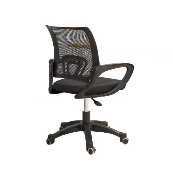 Ghế xoay - ghế văn phòng - ghế tựa - ghế lưng lưới Tâm House mẫu mới cao cấp nhiều chức năng giá rẻ