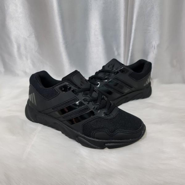 Giày Thể Thao Sneaker Nam ( Đen Full )