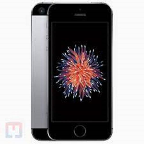 điện thoại Aple IphoneSE (cấu hình như Ip 6S ) 32G bản Quốc Tế mới Chính Hãng - Chiến Game, Zalo TikTok, FB Youtube