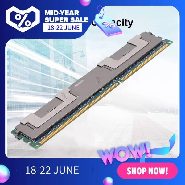 Bảng giá 【Trong kho】8GB PC3-10600R DDR3 240Pin 1333 MHz 2R * 4 ECC Reg Máy Chủ Nhớ X79 Phong Vũ