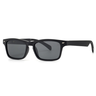 Bluetooth Sunglasses Eyeglasses Open-Ear Headphone with Mic Wireless Music Eyewear Blue Light Blocking Glasses Frames for Men and Women Audio Spectacles thumbnail