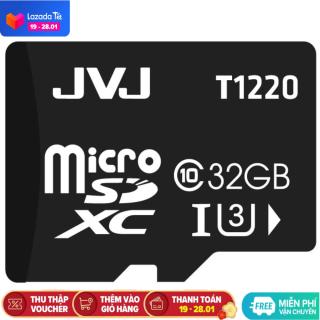 Thẻ nhớ 64G 32G 16G 8G 4G 2G tốc độ cao chuyên dụng cho Camera IP wifi, Smartphone Hãng Phân Phối Chính Thức Tốc Độ Đọc Lên 92m s Dùng Cho Tất Cả Các Thiết Bị Hỗ Trợ Thẻ Nhớ Gắn Ngoài Thẻ nhớ Micro SD - BH 2 năm thumbnail