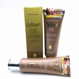 Kem nền BB collagen Mayfiece thumbnail