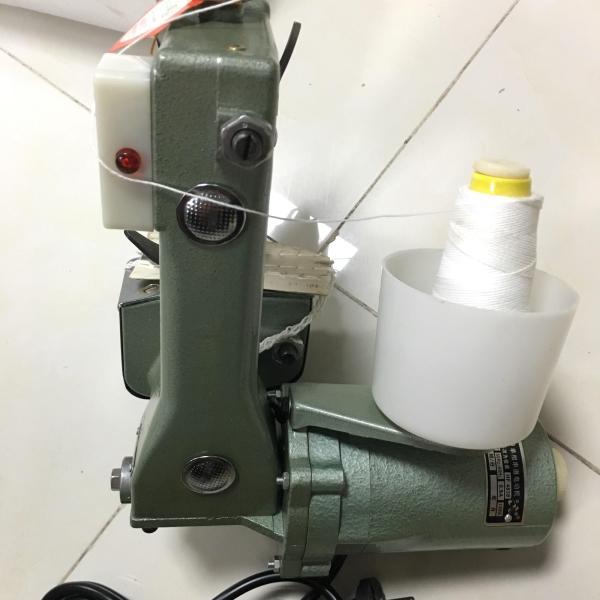Máy khâu bao kiếm cầm tay GK9-2