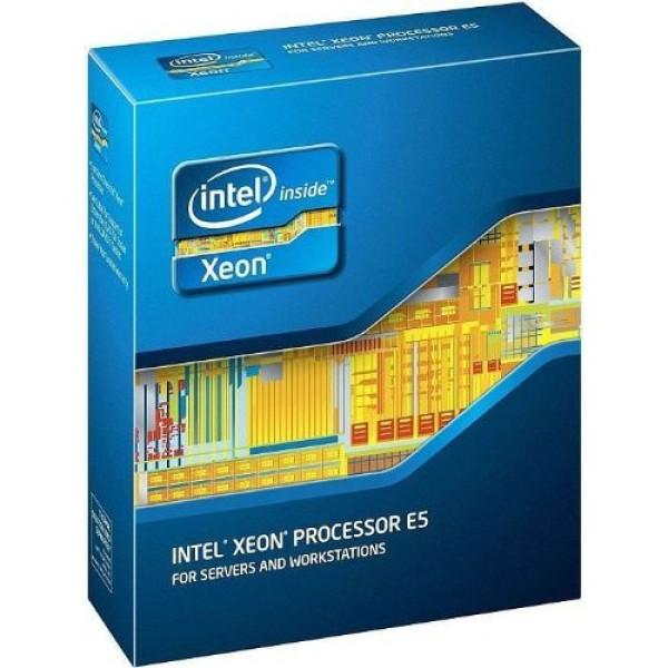 Bảng giá CPU intel Xeon e5-2670 v2 (25m cache 2.50 ghz), sản phẩm tốt, chất lượng cao, cam kết như hình, độ bền cao, xin vui lòng inbox shop để được tư vấn thêm về thông tin Phong Vũ