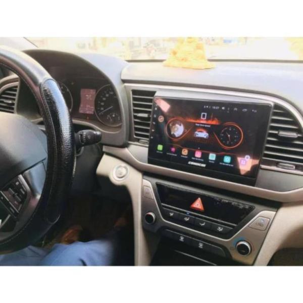 Bảng giá [ SALE ] Màn hình Android Comichi Z500- Z800 Pro chính hãng lắp mọi xe ô tô Phong Vũ