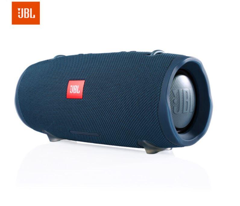 [ Loa Siêu Bass ] Loa JBL Xtreme 2, Loa Bluetooth JBL, LOA JBL XTREME 2 Siêu Bas Cao Cấp, Cho Chất Lượng Âm Thanh Sống Động